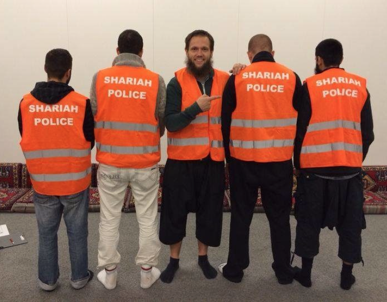 sharia_police2