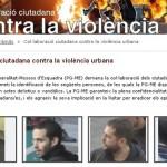 Pagina-web-del-departamento-de_54285234993_53389389549_600_396