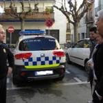 cotxe_nou_policia_gener10__retall_2__12_