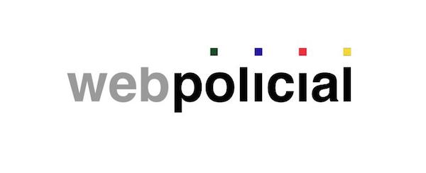 logowebpol2