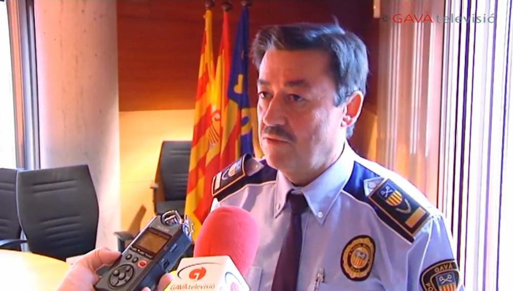 Victor-Gibanel-Policia-Local-GTV_ARAIMA20150120_0214_5
