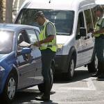 agentes-de-la-guardia-civil-de-trafico-durante-el-2007090317274505hg21