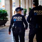 policiapalma