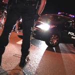 policiasbdzh