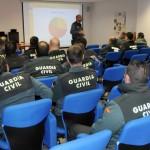 La-Guardia-Civil-cel151126092130_