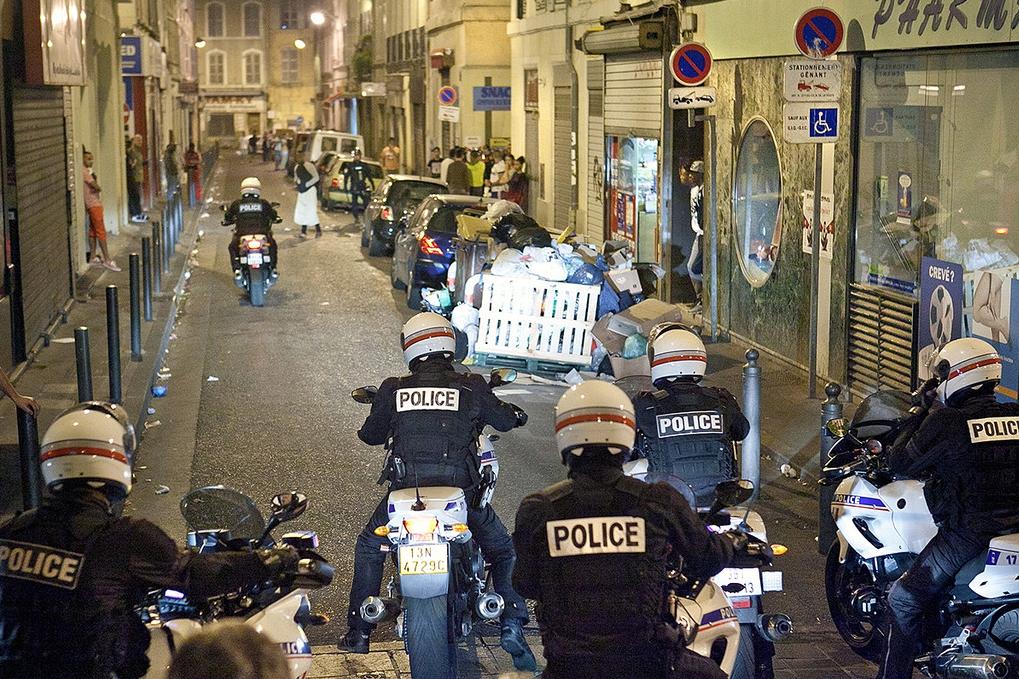 cerca_policia_fr