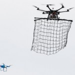 tokyo-is-using-anti-drone-squads-to-capture-rogue-drones-with-nets