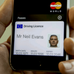 drivers-license-Apple-Wallet-780x597