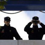 policia-nacional-prismaticos--620x349