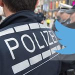 Polizei-twitter-630x353