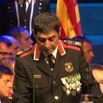 cap-dels-mossos-demana-perdo-1398697297831-1
